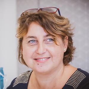 Nathalie Guigues dirigeante Reconnessens